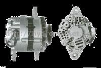 K2915-1