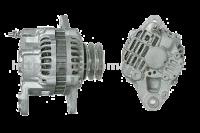 K294-1