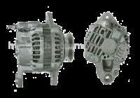 K294-3