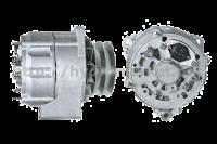 K297F-1