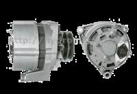 K911C