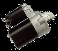 MC108EA