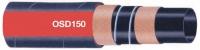 OSD150 МБС напорно-всасывающий