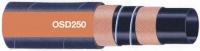 OSD250 МБС напорно-всасывающий