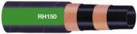 RH150 для охлаждающей жидкости и горячей воды