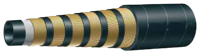 SAE 100 R15