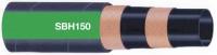 SBH150 для абразивоструйной обработки