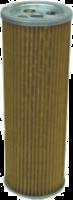 SP2342