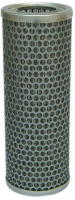 SP3875