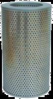 SP6064