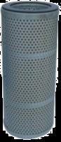 SP801