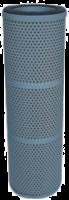SP802