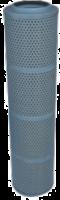 SP803