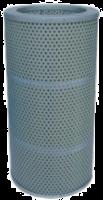 SP804
