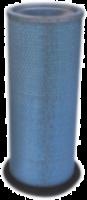 ST612A2