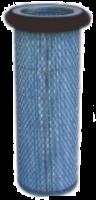 ST613B