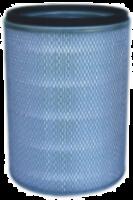 ST614A