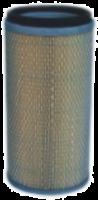 ST614B
