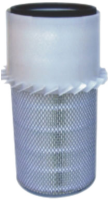 ST615A