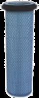 ST615B