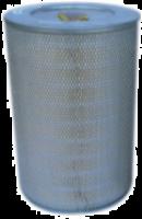 ST616A2