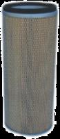 ST616B
