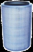 ST618A