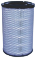 ST619A