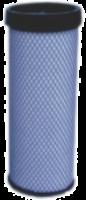 ST619B