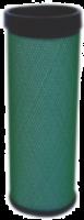 ST620B