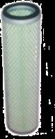ST622B