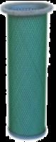 ST625B