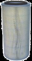 ST626A