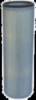 ST626B