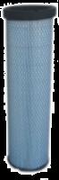 ST629B