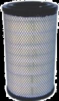 ST630A