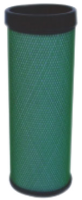 ST630B