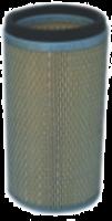 ST633B