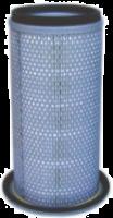 ST634A
