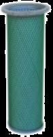 ST634B