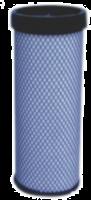 ST639B