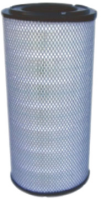 ST640A
