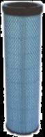 ST640B