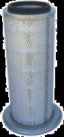 ST642A