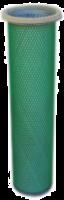 ST642B