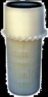 ST647A