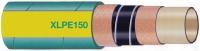 XLPE150 для химических жидкостей