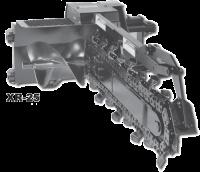XR25-60