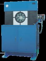 Обжимной пресс HP-250