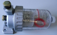 Сепаратор ST-A11804